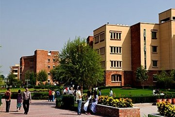 Over 50 top scientists from 21 countries expected in Pakistan