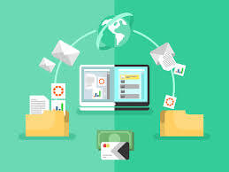 What is Document Management (DMS)?