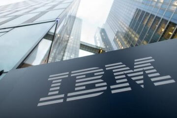 ARTIFICIAL INTELLIGENCE: IBM'S WATSON NOW UNDERSTANDS IDIOMS AFTER 'SENTIMENT' UPDATE
